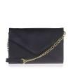 O My Bag crossbody Josephine