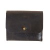 O My Bag korthållare brun