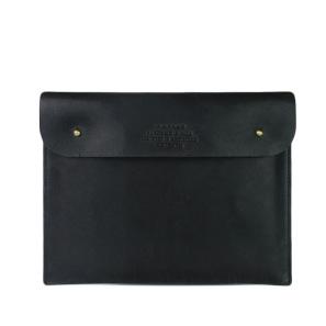 O My Bag kuvert&iPadväska