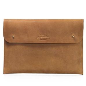 O My Bag kuvert&laptopväska
