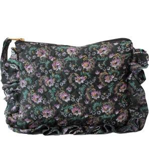 Sissel Edelbo frill purse