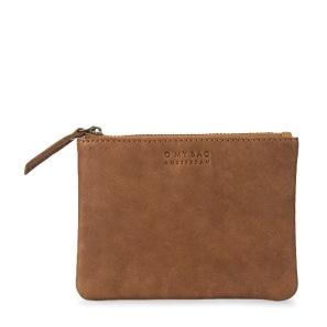 O My Bag liten plånbok