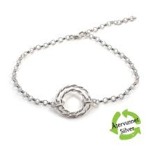 NYHET! MNOP Jewelry