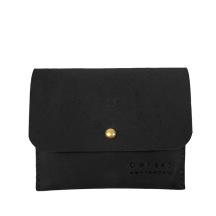 O My Bag korthållare svart