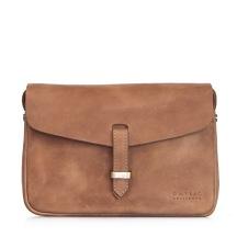 O My Bag väska Ally midi