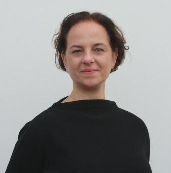 Professionell organisatör Monika Mellén