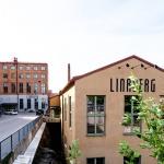 Gamla Linaberg