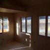 Fritidshus 25 m² + Dubbla Loft