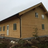 Bostadshus 150kvm med loft våning2015-10-22 12.29.31