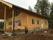 Bostadshus 150kvm med loft våning2015-10-22 12.30.07