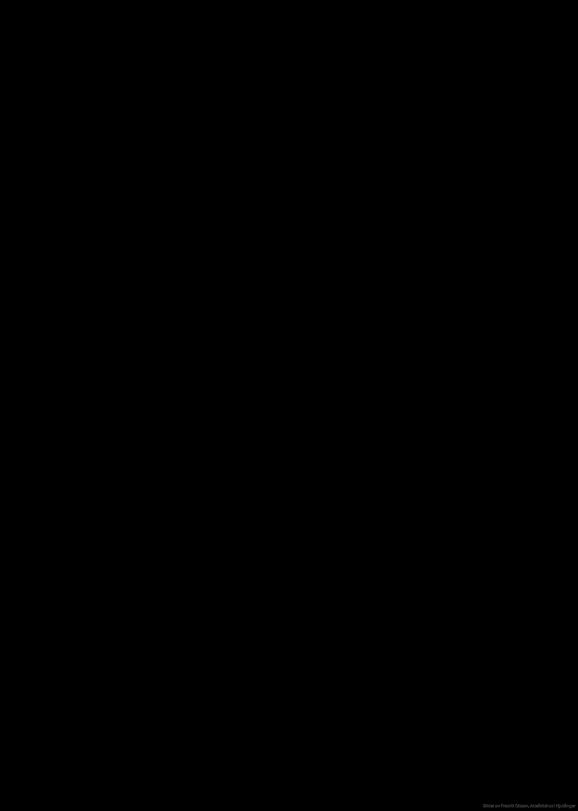 20180620_KEOstugan-25-med-två-lika-stora-rum