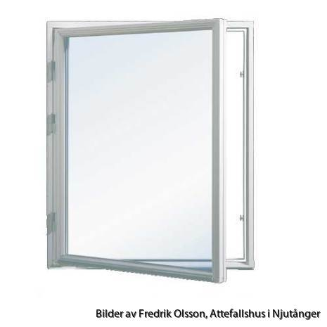 1072-83-726-83-fonster-elit-mf-duo-2-glas-1-luft