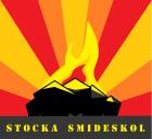 Logga - Stocka Smideskol