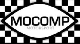 Mocomp AB