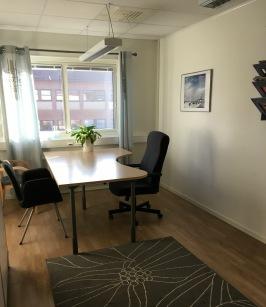 kontorslokaler bohus surte