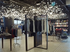 Bild lånad från http://www.timeout.com/london/shopping/londons-coolest-shops