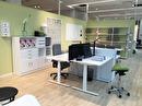 Layout och projektledning av AJ Produkters showroom i Stockholm, Fannys väg, Sickla. Layoutritning,Ljusritningar, och viss projektledning utfördes som konsult, styling och projektledning/iordningställande  som anställd hos AJ Produkter.