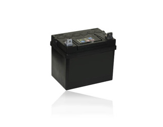 Batteri EAS 28Ah