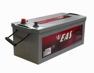 Batteri EAS 182Ah