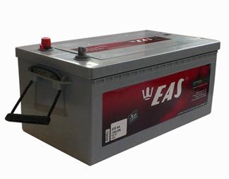 Batteri EAS 225ah