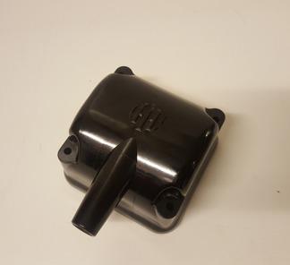 Magnet lock/Fördelarlock H1/H4