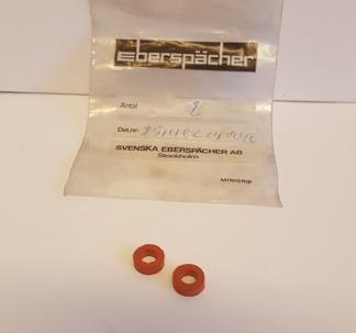 O-ring D3L