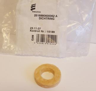 Tätningsring B/D1L-C/CC/E