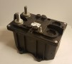 Batterifrånskiljare (bryter -)