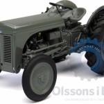 Modell Ferguson TEA-20  1:32