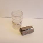 Glödstiftssil B1L-C+Compact
