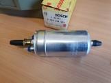 Bränslepump Bosch