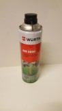 Würth HHS 5000