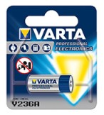 Batteri V23GA