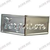 Emblem Ferguson Krom