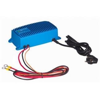 Vattentät Blue Smart IP67-laddare