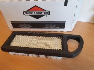 Luftfilter Briggs&Stratton