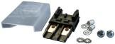 Säkringshållare för Maxisäkringar sats 5-10mm2