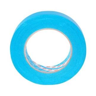 Maskeringstejp blå 3M