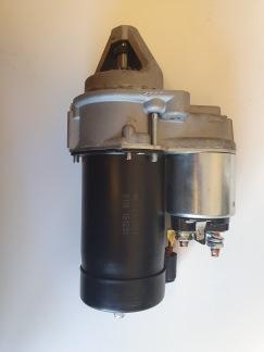 BMW MC Startmotor 12V-1.2kW