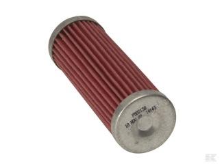 Bränslefilter P502138