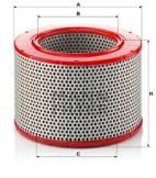 Luftfilter C20105