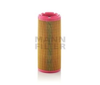 Luftfilter C13145/2