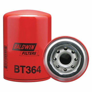 Oljefilter BT364