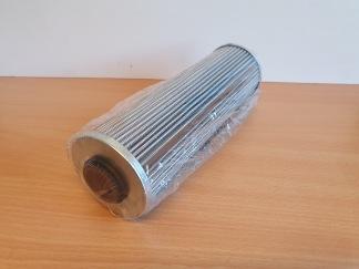 Hydraulfilter SH65001