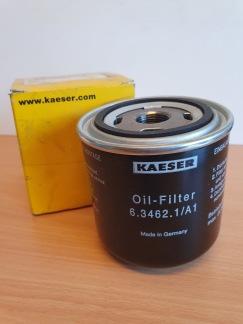 OLJEFILTER KAESER 6.3462.1