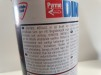Dinitrol Metallic Rostskydd Spray