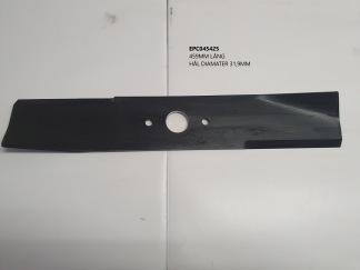 KNIV EPC045425