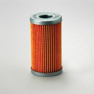 Bränslefilter P502161