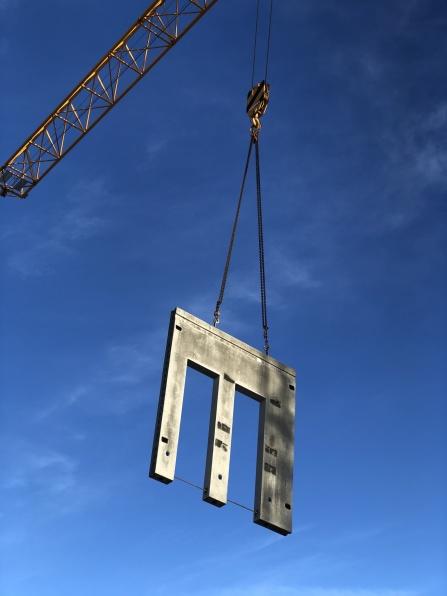 Bygglovsritningar, kontrollansvarig, bygglov, energiberäkning, besiktning