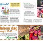 läs_mittkiladalen_2018_sidan12-13